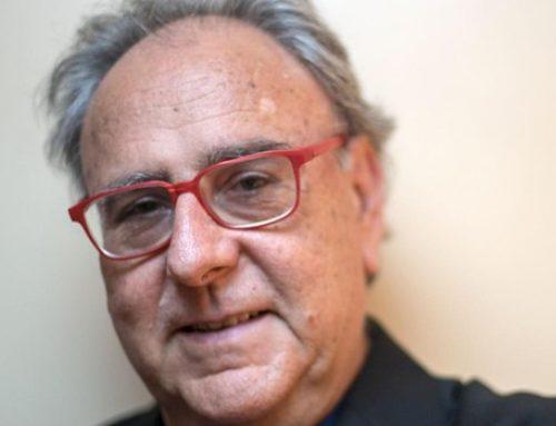 """El juez de familia, Pascual Ortuño, autor de """"Justicia sin jueces"""" considera el divorcio contencioso perjudicial para la salud de los hijos"""